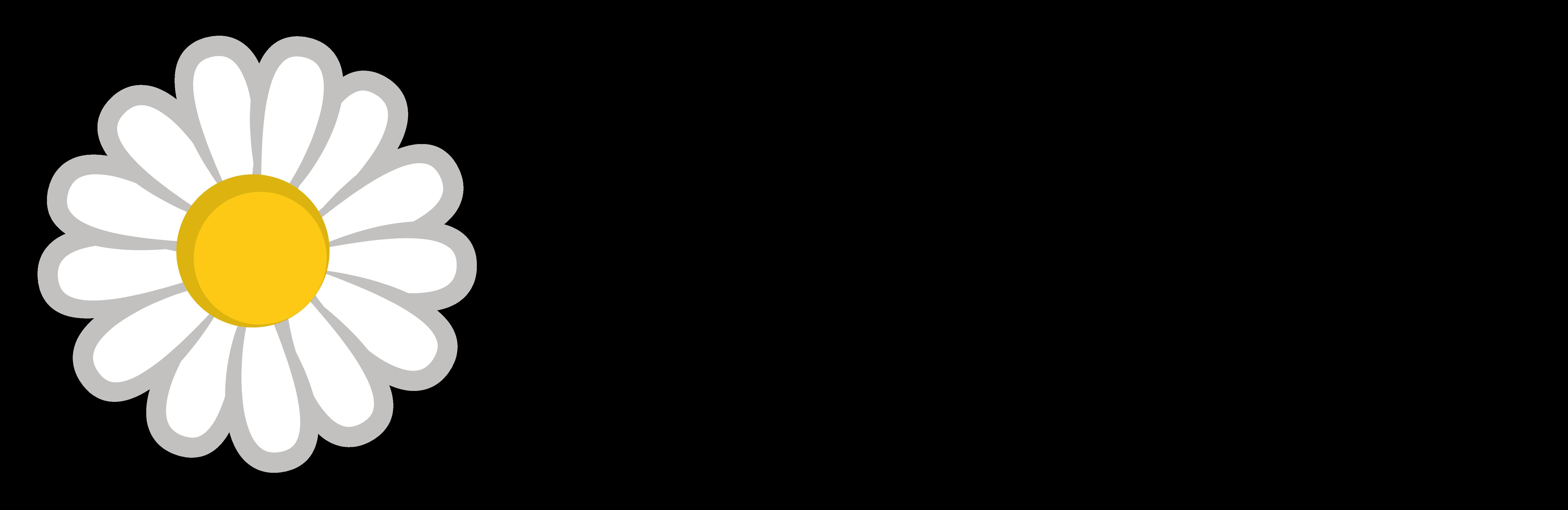 Merissa